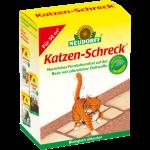 Neudorf Katzen-Schreck