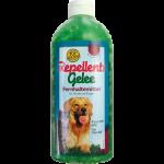 Trixie Fernhaltemittel Repellent Gelee